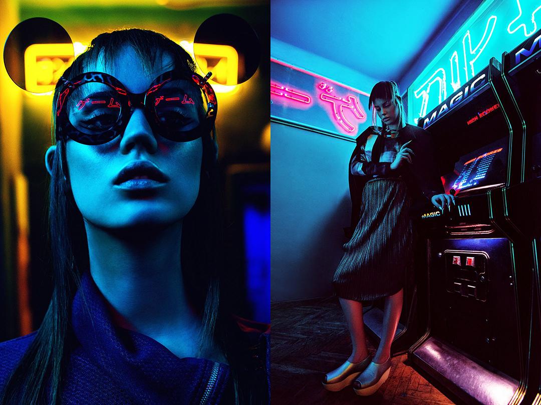 Publikáció - Glassbook - 2014 - Neon - 03
